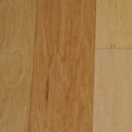 Carolina Classic Beaufort Hickory