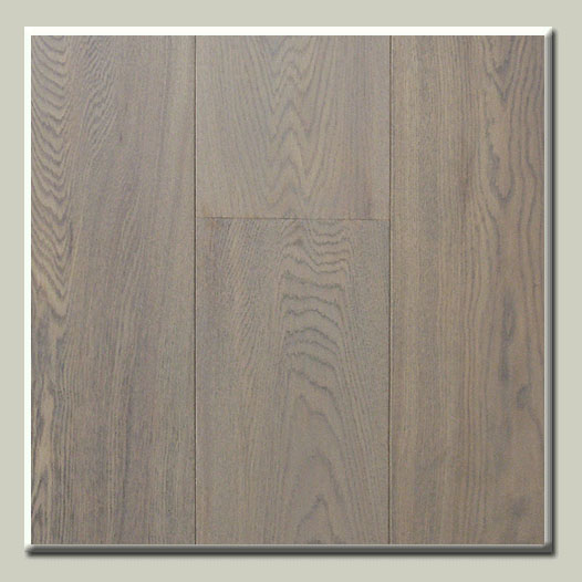 FC French Oak Old Grey