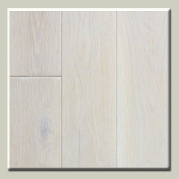 Time Inspired Whiteoak Dover