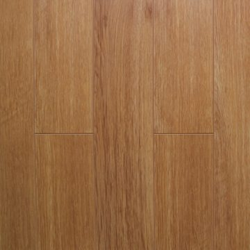 Luxury Laminate White Oak