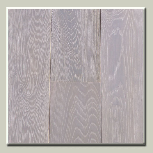 french oak cloud 5  8in x 7in  u00bb califloor
