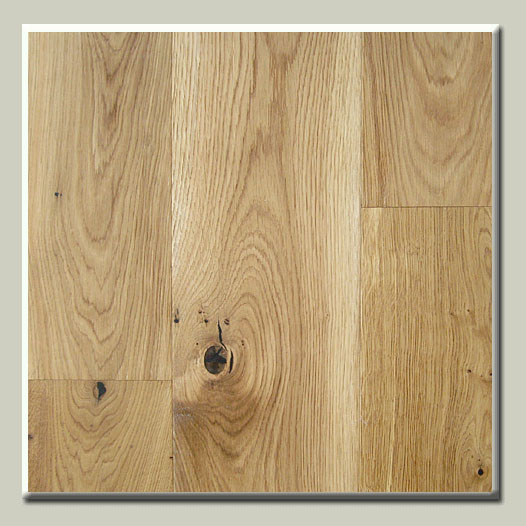 FC French Oak Natural