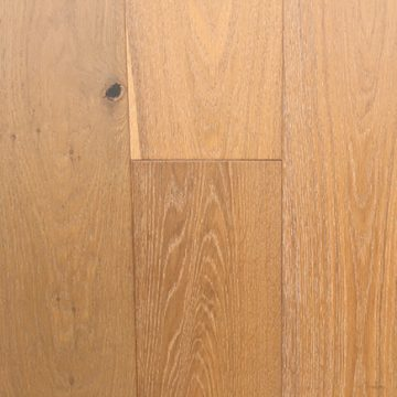 Newport European Oak Malibu