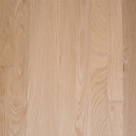 Contractors Choice Red Oak – 2¼""