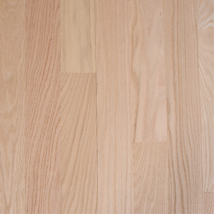 Contractors Choice Red Oak – 3¼""