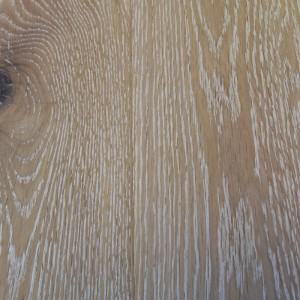 Aesthetics-White-Oak-Natural-White-Limed-Wire-Brushed-300x300