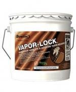 Bostik Vapor Lock 4 Gallons