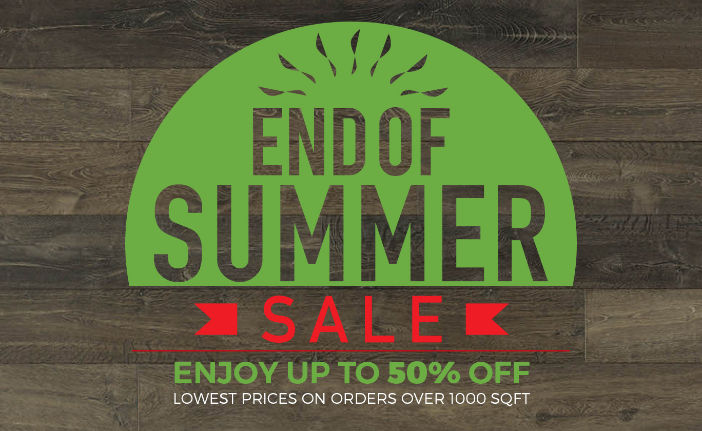 end-of-summer-sale-banner-dark