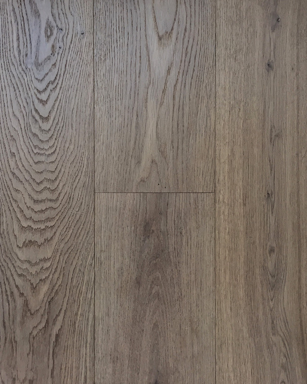 Pompeii Custom Euro Oak 75 X 72 4mm Matte Califloor